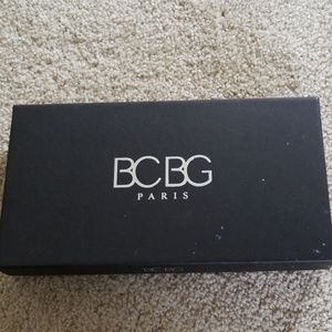 BCBG Wallet-Purse